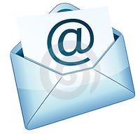 给我们发邮件